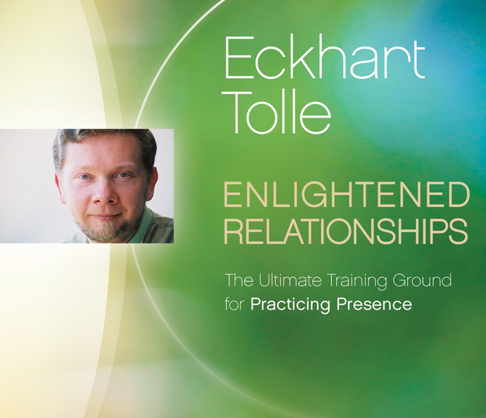 ET04622D-Enlightened-Relationships-published-cover.jpg