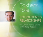 ET04622D Enlightened Relationships