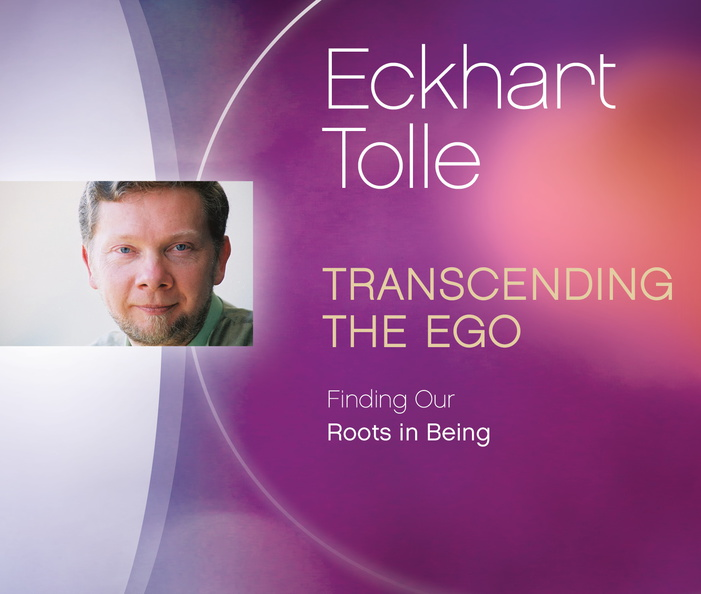 ET04624W-Transcending-the-Ego-published-cover.jpg