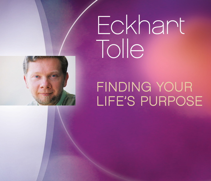 ET04629D-Finding-Lifes-Purpose-published-cover.jpg