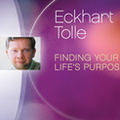 ET04629D Finding Your Life's Purpose
