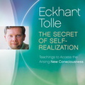 ET04643D The Secret of Self-Realization