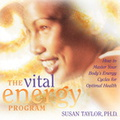 AF00088D The Vital Energy Program