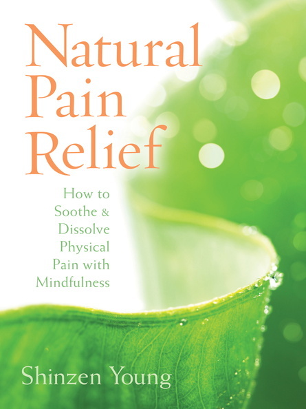 BD01733D-Natural-Pain-Relief-published-cover.jpg