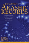 BK01761 Healing through the Akashic Records