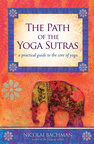 BK01877 The Path of the Yoga Sutras