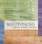HH00947D Self-Hypnosis Home Study Course