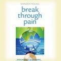 BK00849D Break Through Pain