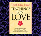 AW00560D Teachings on Love