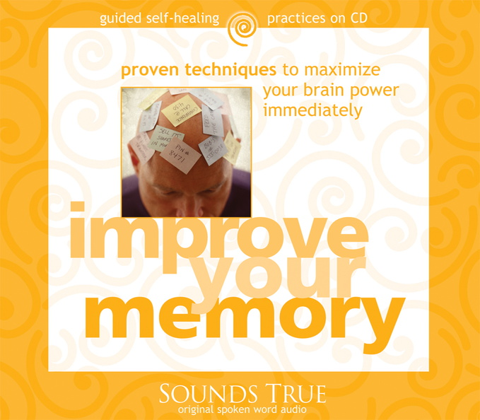 AW00814D-Improve-Memory-published-cover.jpg