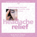 AW00824D Headache Relief