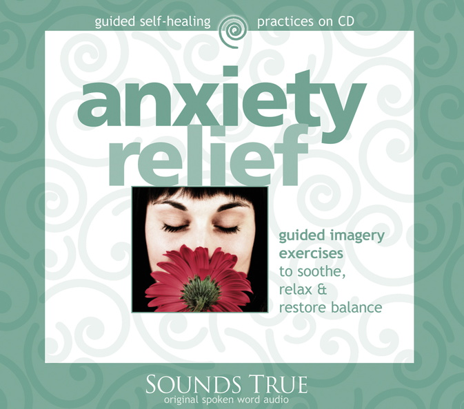 AW00825D-Anxiety-Relief-published-cover.jpg