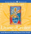 AW00828D Living from Your Center