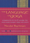 AW00924D The Language of Yoga