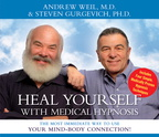 AW00963D Heal Yourself with Medical Hypnosis