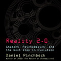 AW01286D Reality 2.0