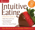AW01316D Intuitive Eating