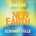 AW01332D Meditations for a New Earth