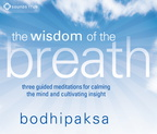 AW01341D The Wisdom of the Breath