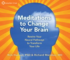 AW01357D Meditations to Change Your Brain