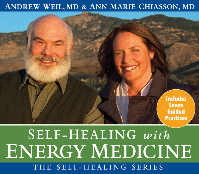 AW01363D-Energy-Medicine-published-cover.jpg