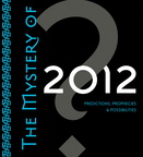 AW01373D The Mystery of 2012