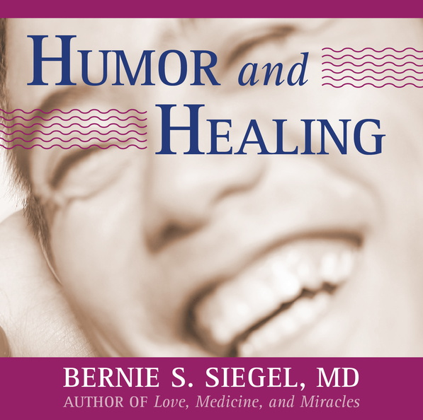 AW00113D-Humor-Healing-published-cover.jpg
