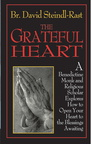 AW00199D The Grateful Heart