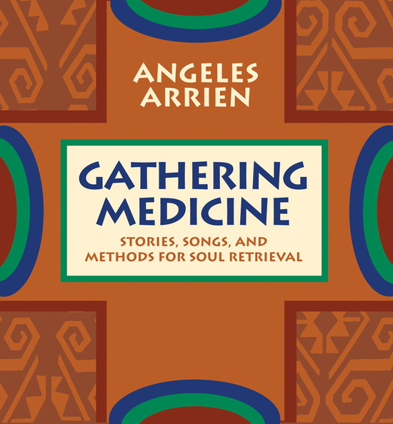 AW00237D-Gathering-Medicine-published-cover.jpg