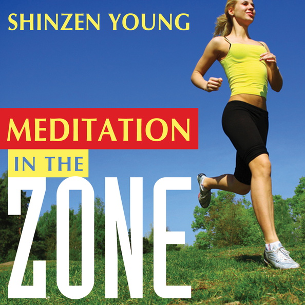 AW00292W-Meditation-Zone-published-cover.jpg
