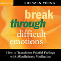 AW00313D Break through Difficult Emotions