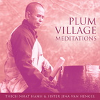 AW00347D Plum Village Meditations
