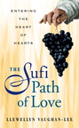 AW00385D The Sufi Path of Love