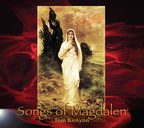 MM01026D Songs of Magdalen