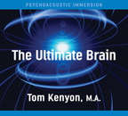MM01027D The Ultimate Brain
