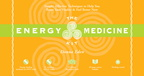 KT00858D The Energy Medicine Kit