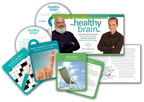 KT01086D The Healthy Brain Kit