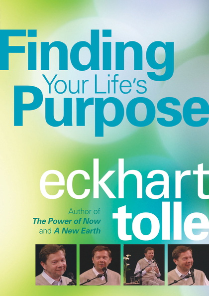 VT01338D-Finding-Purpose-published-cover.jpg