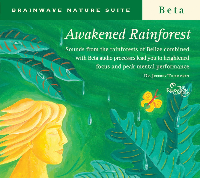 RC03022D-Brainwave-Nature-Suite-Awakened-Rainforest-Beta-published-cover.jpg