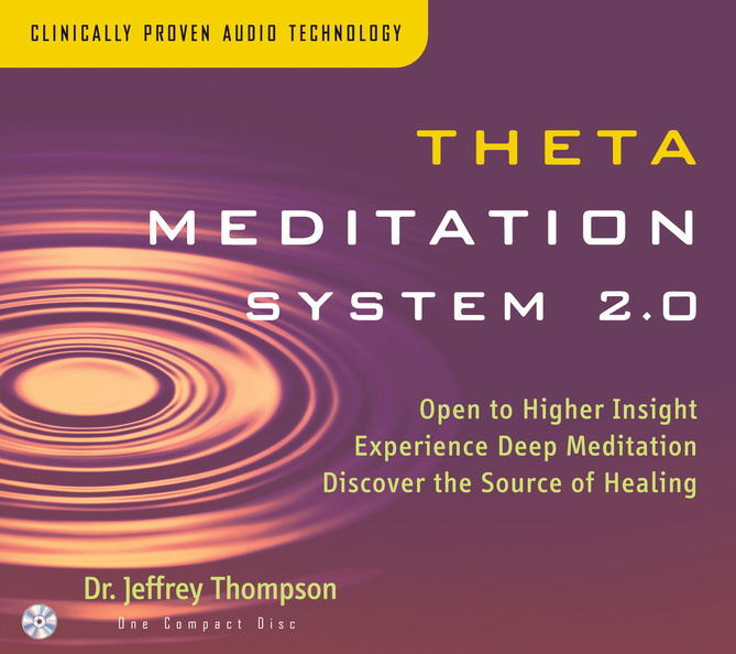 RC03092D-Theta-Meditation-System-2_0-published-cover.jpg