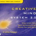 RC03102D Creative Mind System 2.0