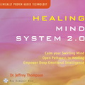 RC03107D Healing Mind System 2.0