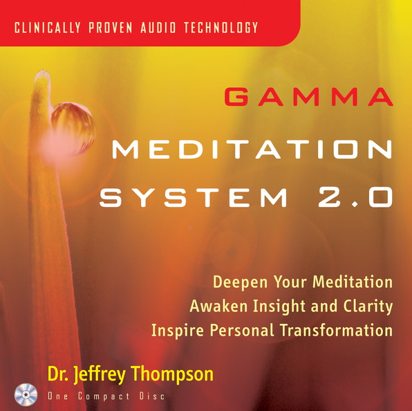 RC03112D-Gamma-Meditation-System-2_0-published-cover.jpg