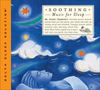 RC03176D Soothing Music for Sleep
