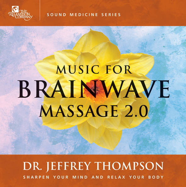 RC06109D-Music-for-Brainwave-Massage-2_0-published-cover.jpg