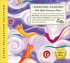 RC06414D Dancing Clouds