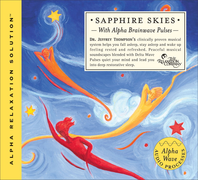RC06413D-Sapphire-Skies-published-cover.jpg