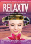 RC06422D Relax TV