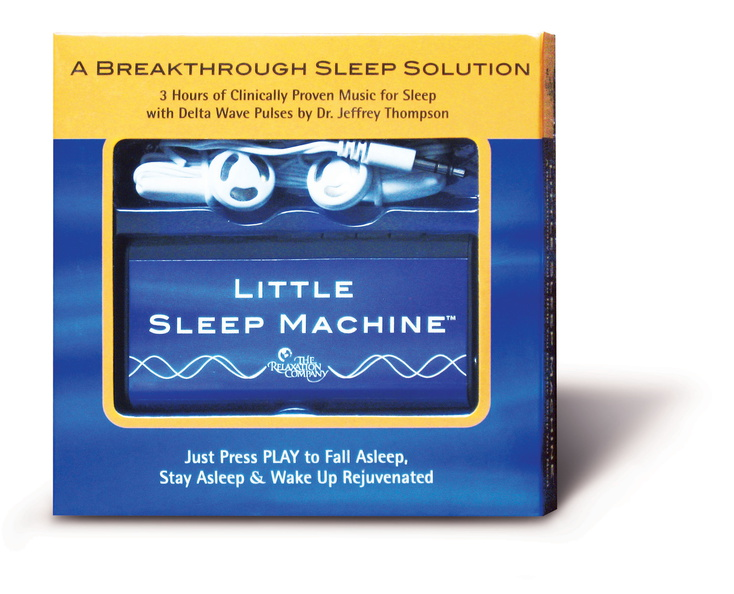 RC07621-Little-Sleep-Machine-1.jpg