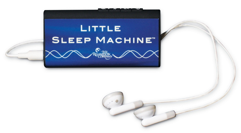 RC07621-Little-Sleep-Machine-2.jpg